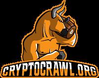 CryptoCrawl
